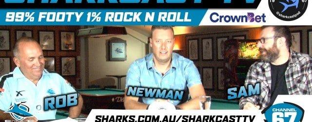 SharkCastTV_bigscreen_1080p